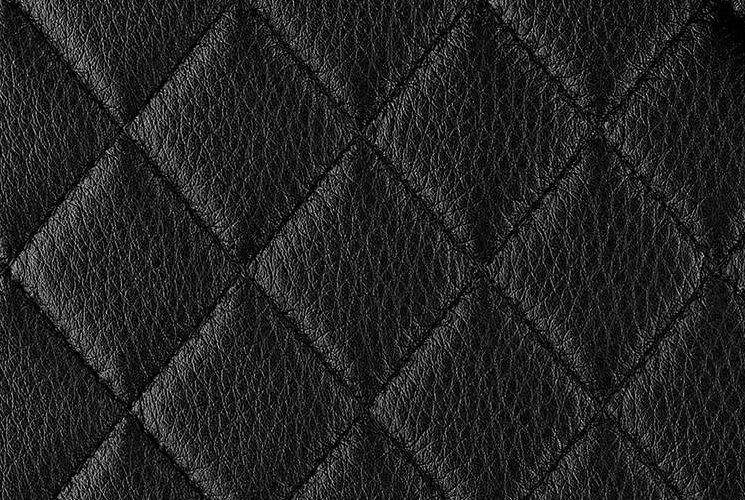Chanel-Archi-Chic-O-Case-3