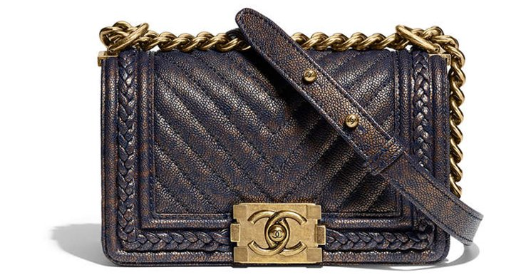 Chanel-Braid-Around-Chevron-Bag-2