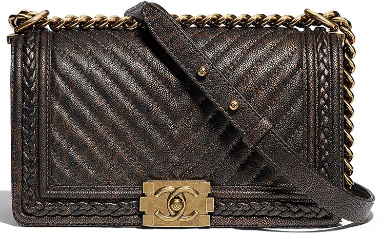 Chanel-Braid-Around-Chevron-Bag-3