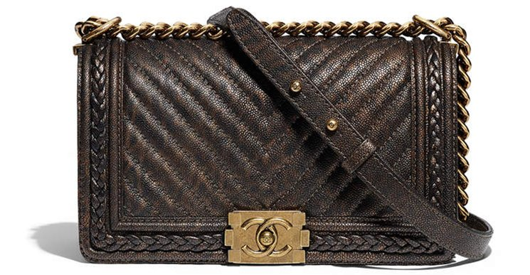Chanel-Braid-Around-Chevron-Bag-4