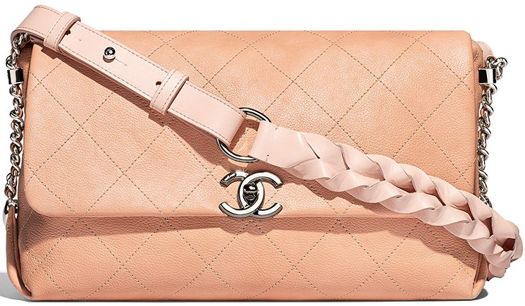 Chanel-Braided-With-Style-Bag-2