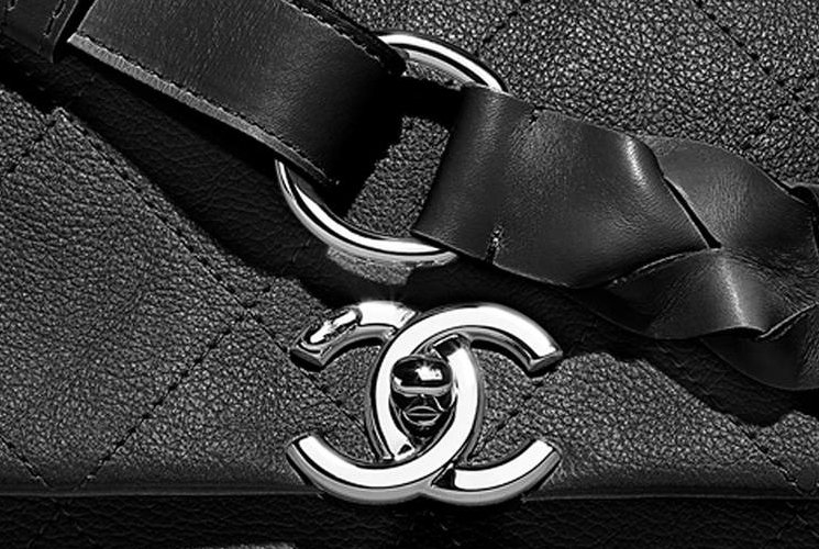 Chanel-Braided-With-Style-Bag-3