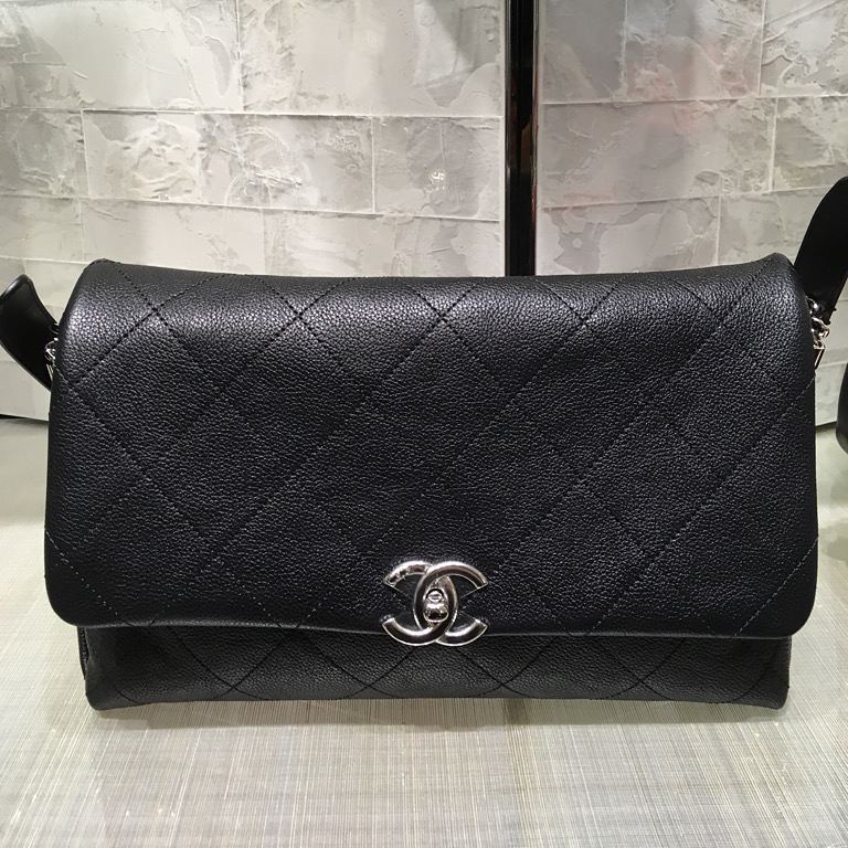 Chanel-Braided-With-Style-Bag-7