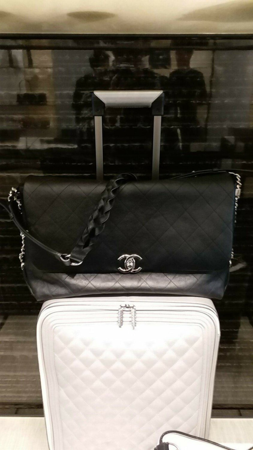 Chanel-Braided-With-Style-Bag-8