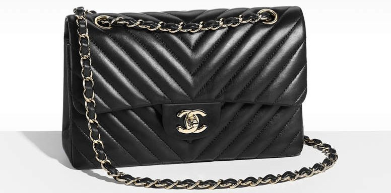 Chanel-Chevron-Small-Classic-Flap-Bag-2