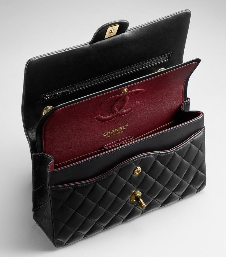 Chanel-Chevron-Small-Classic-Flap-Bag-3