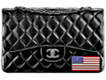 Chanel Price Analysis: Is It Cheaper To Buy The Classic Bag In The US?