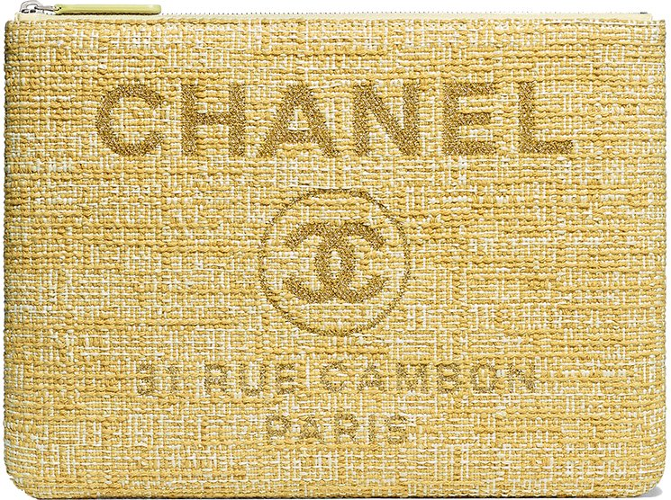 Chanel-Deauville-O-Cases-3
