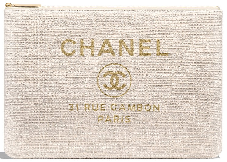 Chanel-Deauville-O-Cases