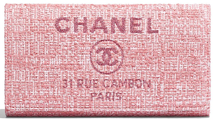 Chanel-Deauville-Wallets-3