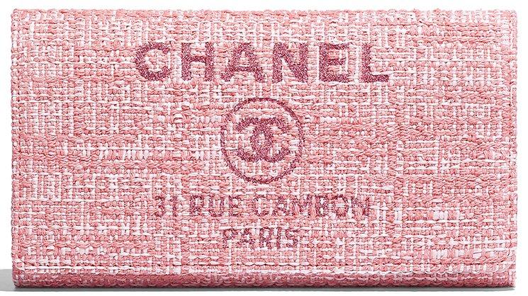 Chanel-Deauville-Wallets-3
