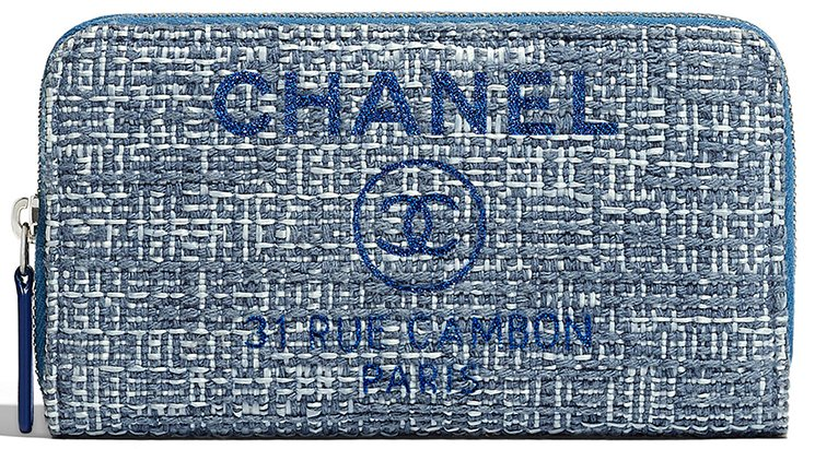Chanel-Deauville-Wallets-4