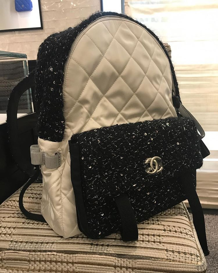 Chanel-Embroidered-Backpacks-2