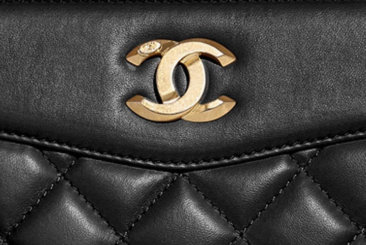 Chanel-Large-Coco-Vintage-Timeless-Tote-Bag-5
