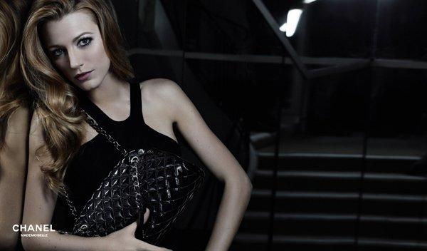 Chanel-Mademoiselle-Bag-11