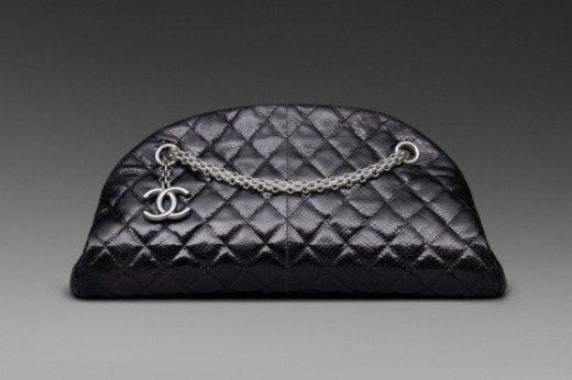 Chanel-Mademoiselle-Bag-14