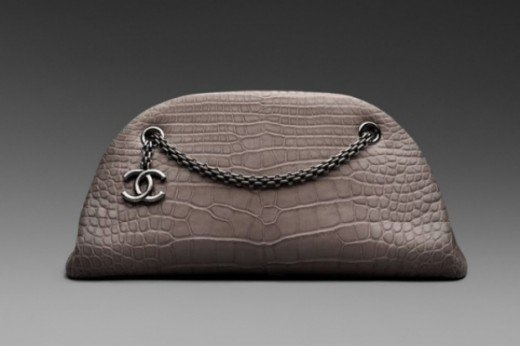 Chanel-Mademoiselle-Bag-15