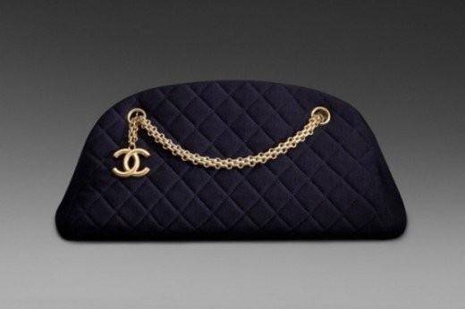 Chanel-Mademoiselle-Bag-16