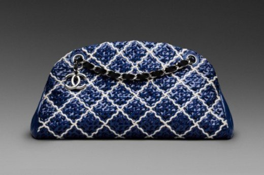Chanel-Mademoiselle-Bag-17