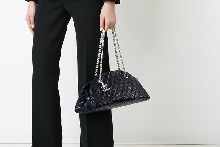 Chanel-Mademoiselle-Bag-2