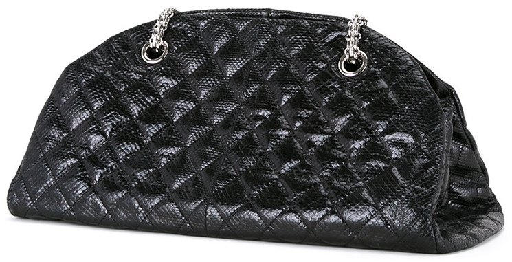 Chanel-Mademoiselle-Bag-3