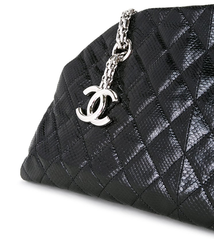 Chanel-Mademoiselle-Bag-4
