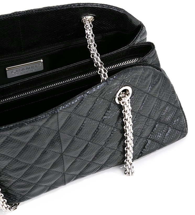 Chanel-Mademoiselle-Bag-5