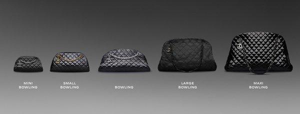 Chanel-Mademoiselle-Bag-6
