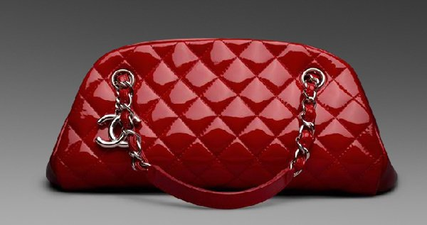 Chanel-Mademoiselle-Bag-7