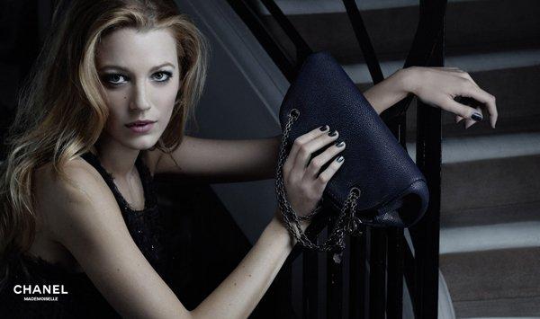 Chanel-Mademoiselle-Bag-8