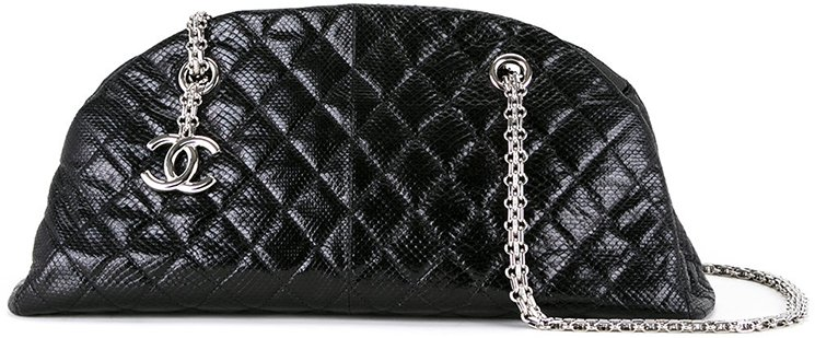 Chanel-Mademoiselle-Bag