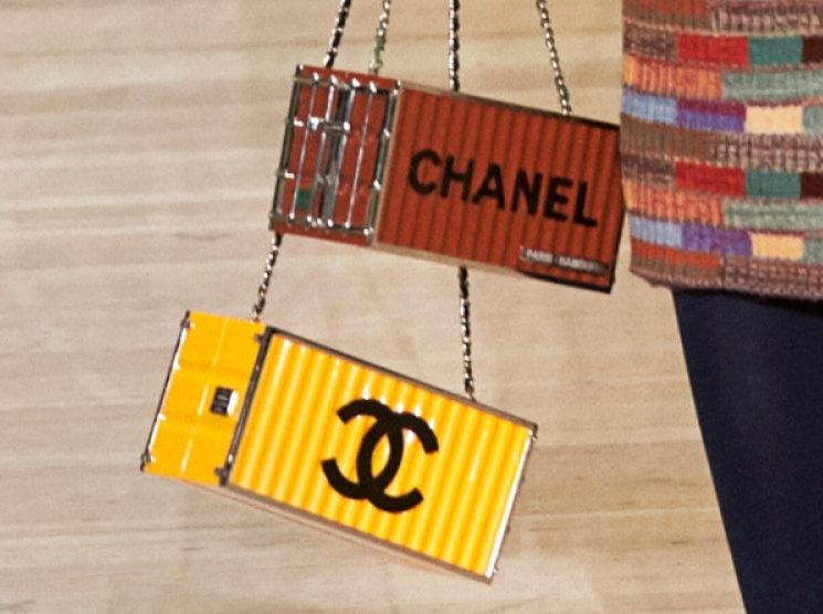 Chanel-Metiers-D_Art-2018-Runway-Bag-Collection-20