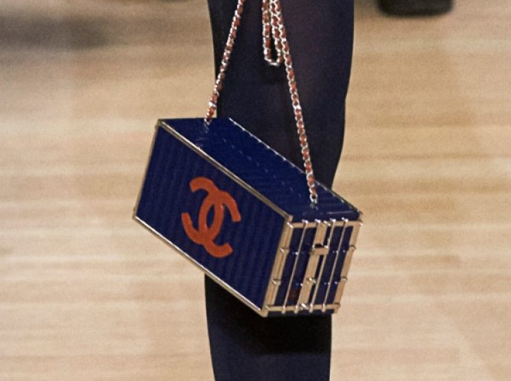 Chanel-Metiers-D_Art-2018-Runway-Bag-Collection-21