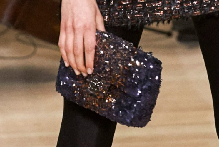 Chanel-Metiers-D_Art-2018-Runway-Bag-Collection-24