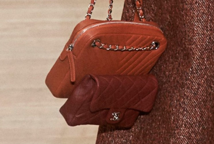 Chanel-Metiers-D_Art-2018-Runway-Bag-Collection-27