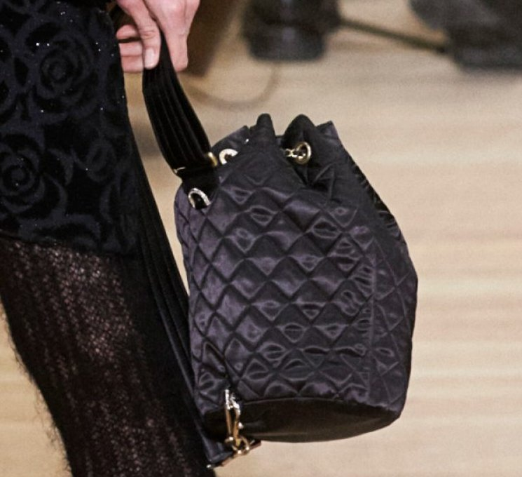 Chanel-Metiers-D_Art-2018-Runway-Bag-Collection-37