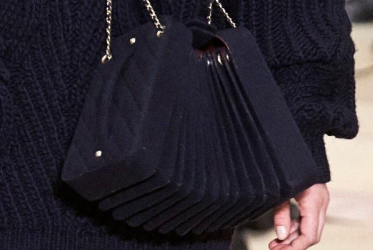 Chanel-Metiers-D_Art-2018-Runway-Bag-Collection