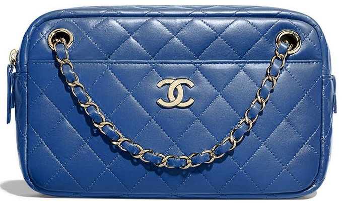 Chanel-Quilted-Camera-Case-2