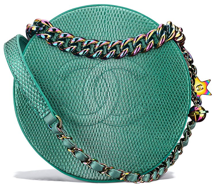 Chanel-Round-As-Earth-Bag-3