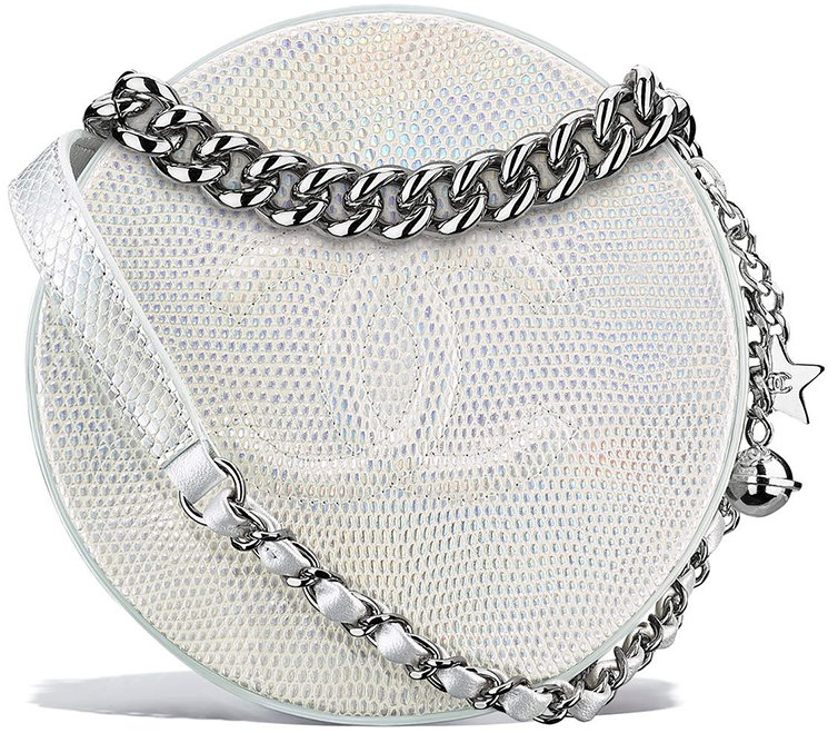 Chanel-Round-As-Earth-Bag-5