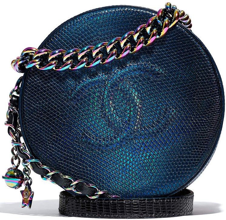 Chanel-Round-As-Earth-Bag-7