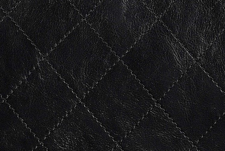 Chanel-Tweed-Quilted-Flap-Bag-3