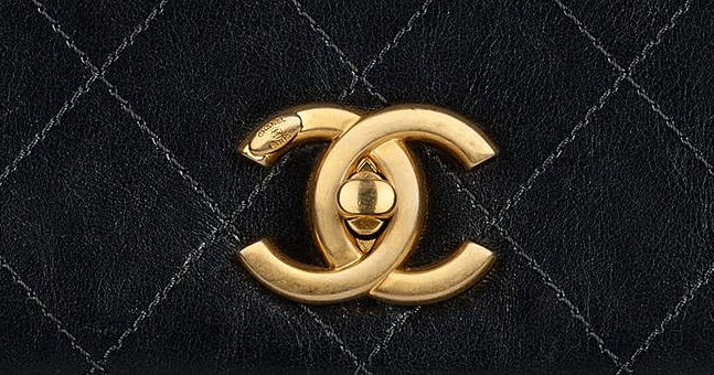 Chanel-Tweed-Quilted-Flap-Bag-5