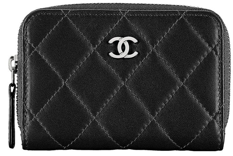 74f6632c5fec27 Chanel Coin Purse Prices | Bragmybag