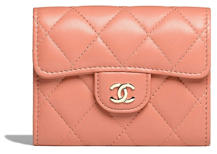 Chanel-classic-flap-coin-purse-prices-2
