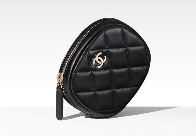Chanel-classic-round-coin-purse-prices-2