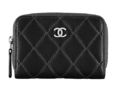 Chanel Coin Purse Prices