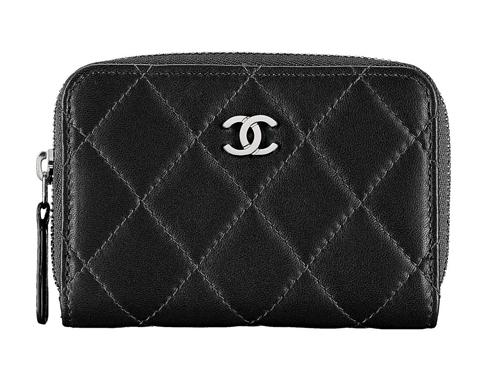 9e272739c2e0 Chanel Coin Purse Prices | Bragmybag