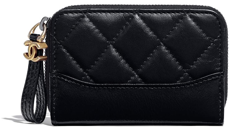 Chanel-gabrielle-coin-purse-prices