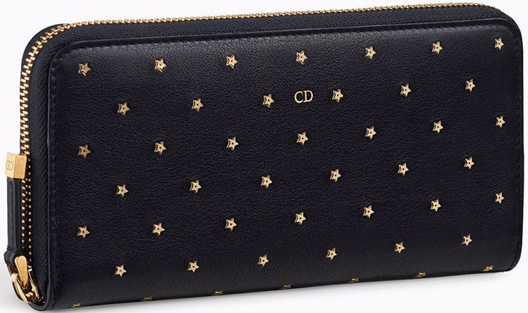 Dior-Star-Wallets-2
